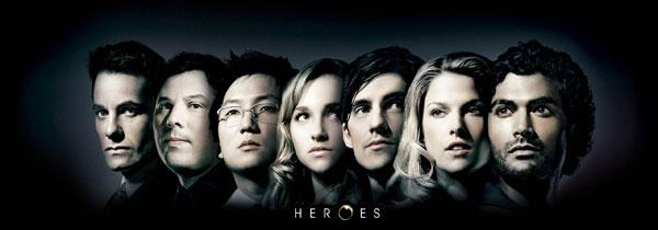 http://wtclick.free.fr/upload/heroes_070307.jpg